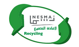 Nesmarecycling