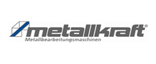 Metallkraft |