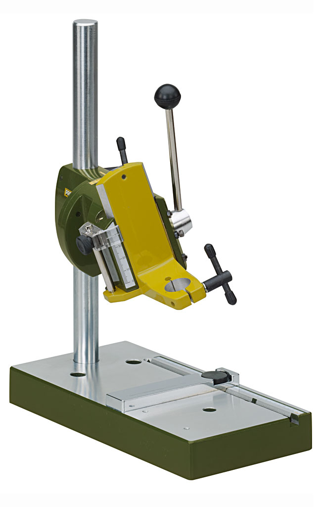 MICROMOT drill stand MB 200