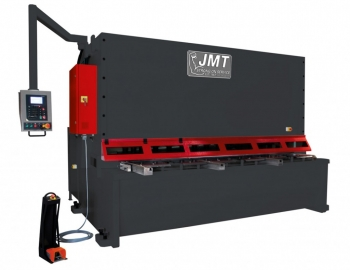 JMT VRS Shear Series